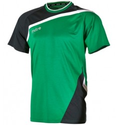 9ccfcd40499 Football - Wide choice of football kits and equipment at ...
