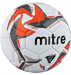 Mitre Tempest Futsal Training  Ball  BB1354 £10.50