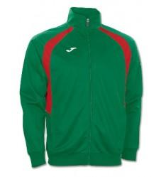 Medium Green-Red 456