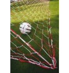 Precision 3.5mm  Polythene Net 24' x 8'  TR127 £70.00