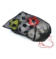 Precision 10  Ball Mesh Sack TR154 £3.50