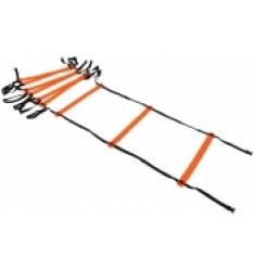 Precision Neo Speed Ladder  TR658 £14.00