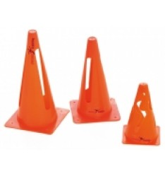 "Precision Collapsible Cones 15"" TR702 £6.50"
