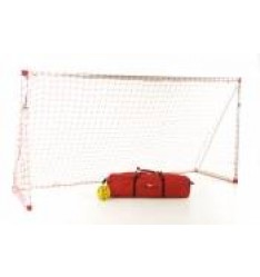 Precision Portable Match Goals TRG001  £125