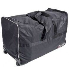 Precision Team Travel Trolley Bag  TRL201 £34.00