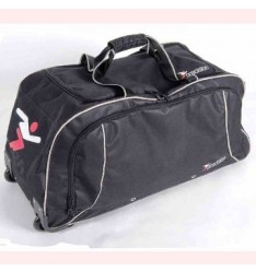 Precision Team Trolley Bag  TRL202 £26.00