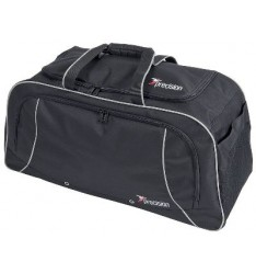 Precision Team Kit  Bag  TRL203 £15.00