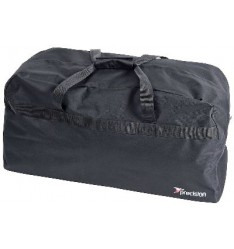 Precision Budget Team Kit  Bag  TRL204 £10.75