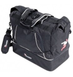 Precision Senior Player's Bag TRL206 £19.75