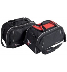 Precision Travel Bag TRL208 £12.00