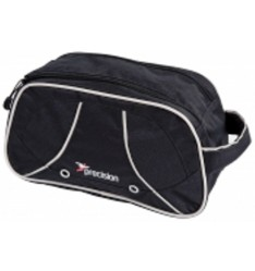 Precision Shoe Bag TRL209 £6.00