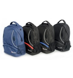 Precision Backpack TRL210 £11.50