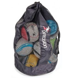 Precision Ball Sack TRL211 £10.00