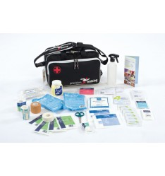 Precision Medi Run-On Bag TRM260 £35.00