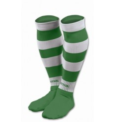 Green-White 189