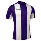 Violet-White 550