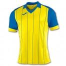 Yellow-Royal 907