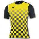 Black-Yellow 109