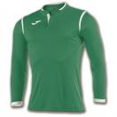 Medium Green-White 450