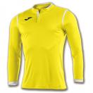 Yellow-White  900