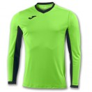 Fluo Green-Black 021