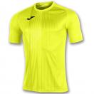 Fluor Yellow  060