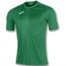 Green Medium 450
