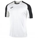 White-Black 201