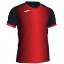 Black-Red 106