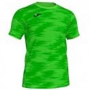 Green Fluo 020