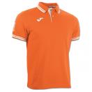 Orange-White 80