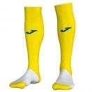 Yellow-Royal 900