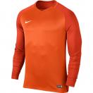 Safety Orange-Team Orange  815