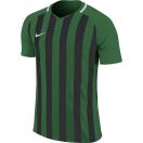 Pine Green-Black 302