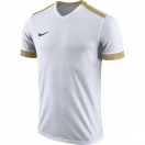 White-Jersey Gold 100