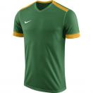 Pine Green-Uni Gold 302