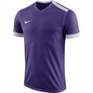 Court Purple White 547