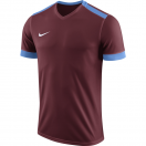 Team Red-Uni Blue 677