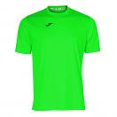 Fluo Green 020