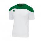 White-Green 00230