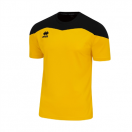 Yellow-Black 00810