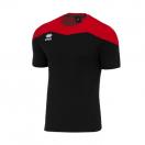 Black-Red 02510