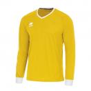 Yellow-White 00700