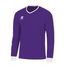Purple-White 02900