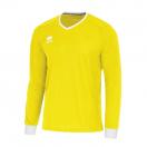 Yellow Fluo-White 59080