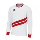 White-Red 00210