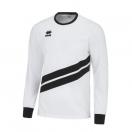 White-Black 00310