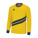 Yellow-Navy 00780