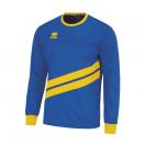 Blue-Yellow 01520