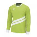 Green Fluo-White 05790